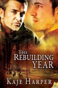 rebuilding year
