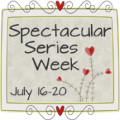 series spectacular