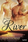Review: By the River by Katey Hawthorne