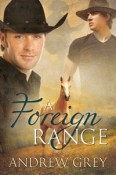 a-foreign-range