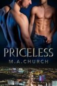 priceless church