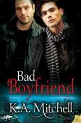 bad boyfriend