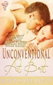 Review and Giveaway: Unconventional at Best Anthology
