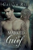 marked by grief