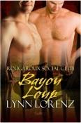bayou loup