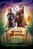 last grand master