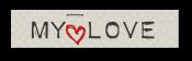 my love element