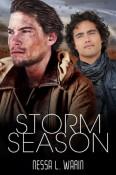 storm season