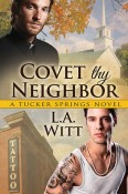 covet thy neighbor