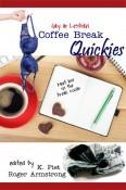 coffee break quickies