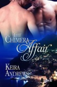 the chimera affair