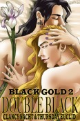Review: Double Black by Clancy Nacht and Thursday Euclid