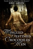 mingled destinies of crocodiles