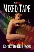 mixed tape 1