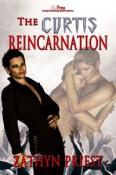 curtis reincarnation