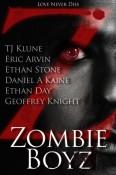 zombie boyz