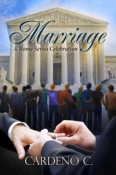 Review: Marriage by Cardeno C