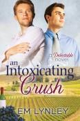 intoxicating crush