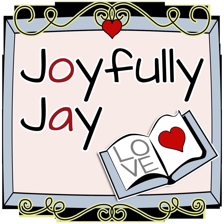 Joyfully Jay Reviews