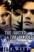 united and divided