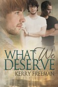 What We Deserve-Print-200x300