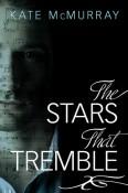 stars that tremble