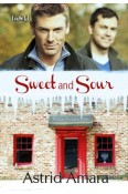 Review: Sweet and Sour by Astrid Amara