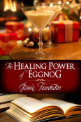 healing power of eggnog