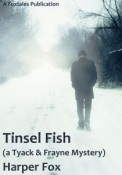 tinsel fish