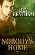 Review: Nobody's Home by Dev Bentham