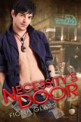 necessity's door