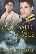 blessed isle