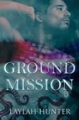 ground mission