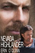 nevada highlander