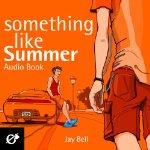 something like summer audio