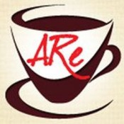 arecafe