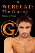the glaring