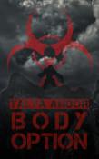 body optoni