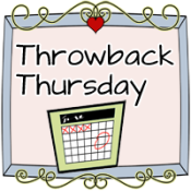 Throwback Thursday/Series Spotlight: Partnership in Blood Series by Ariel Tachna