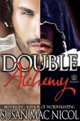 Double Alchemy