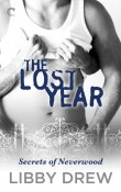 The Lost Year: Book 3 in the Secrets of Neverwood Series