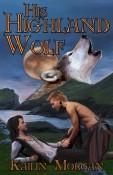 His Highland Wolf