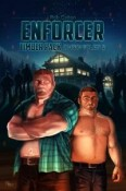 Enforcer (Timber Pack Chronicles Book 2)