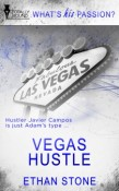 Review: Vegas Hustle by Ethan Stone
