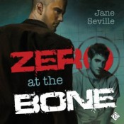 zero at the bone audio