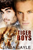 Tiger Boys ad