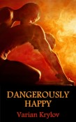dangerously-happy