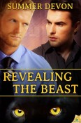 revealing the beast
