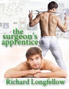 surgeons apprentice