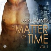 matter of time 1